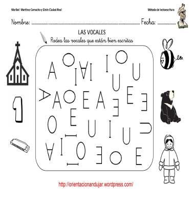 Programa de lectoescritura Completo Vocales_Página_15