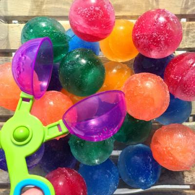 juegos y actividades para estimular y trabajar la motricidad  (14)