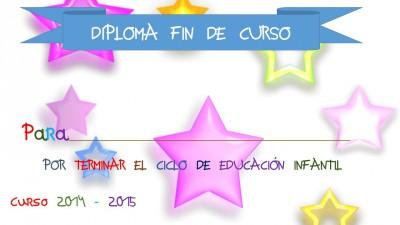 Diplomas fin de curso (1)