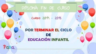 Diplomas fin de curso (11)