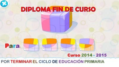 Diplomas fin de curso (22)