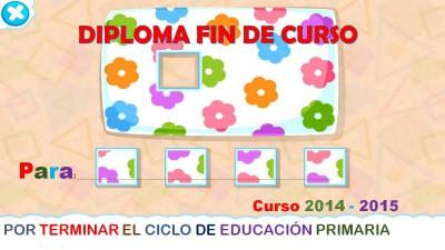 Diplomas fin de curso (23)