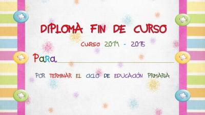 Diplomas fin de curso (41)