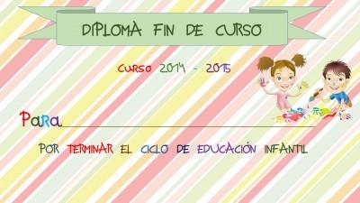 Diplomas fin de curso (6)