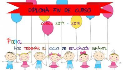 Diplomas fin de curso (7)