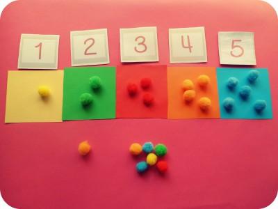 Manipulativos Matemáticos diferentes conceptos (22)