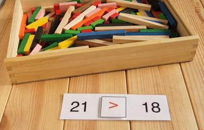 Manipulativos Matemáticos diferentes conceptos (25)