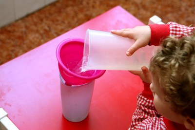 motricidad fina en el hogar (6)