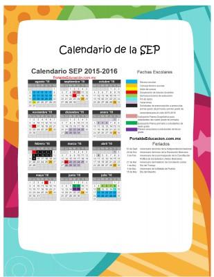 Agenda curso 2015-2016. Motivo Búhos (3)