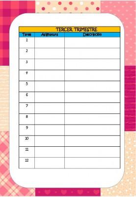 Agenda curso 2015-2016. Motivo Tartanes ES_Página_155