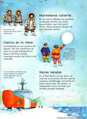 Atlas Infantil en Imágenes (16)