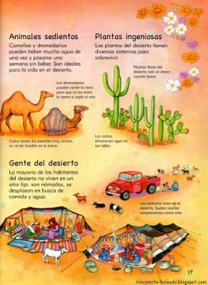 Atlas Infantil en Imágenes (18)