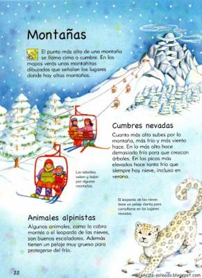 Atlas Infantil en Imágenes (23)