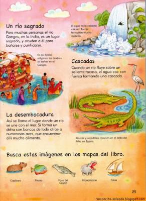 Atlas Infantil en Imágenes (26)