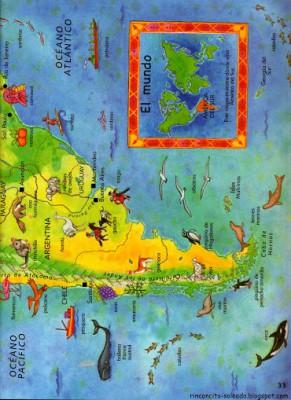 Atlas Infantil en Imágenes (34)