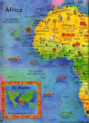 Atlas Infantil en Imágenes (39)