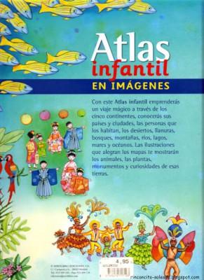 Atlas Infantil en Imágenes (49)