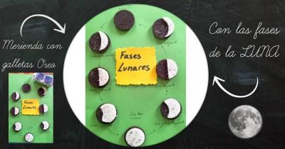 Fases luna galletas oreo (3)