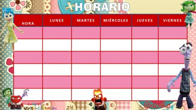 horarios inside out del reves (6)