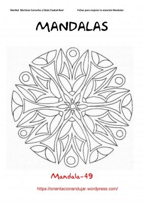 mandalas-fichas-41-60_Página_09