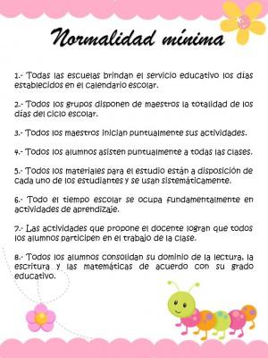 Agenda 2015 2016 Motivo niñas (4)