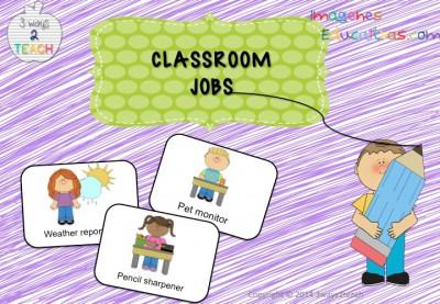 CLASSROOM-JOBS-IE-001