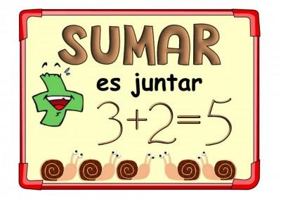 Conceptos matemáticos sencillos (0)