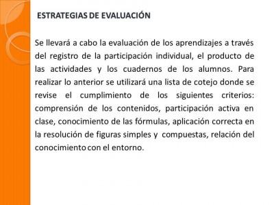 Etapa 4 como elaborar una planeación didáctica argumentada (12)