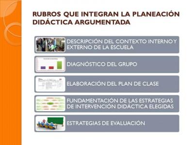 Etapa 4 como elaborar una planeación didáctica argumentada (2)
