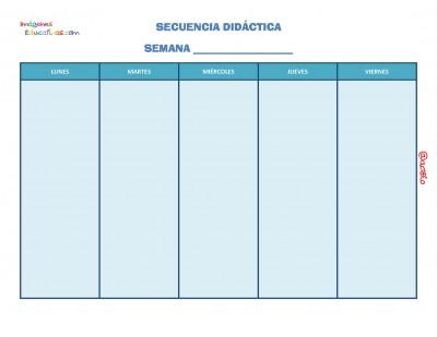 FORMATO DE UNA PLANIFICACIÓN ARGUMENTADA_Página_05