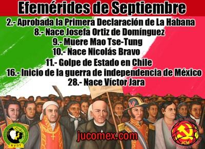 Fichas y actividades efemérides septiembre (9)