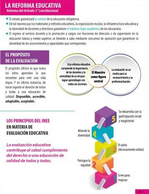 La evaluación del desempeño docente_Página_03