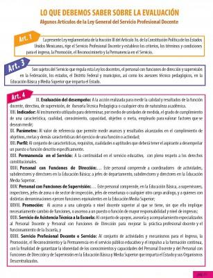 La evaluación del desempeño docente_Página_11