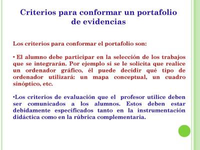Manual para elaborar un portafolios de evidencias (13)