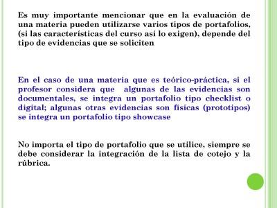 Manual para elaborar un portafolios de evidencias (19)