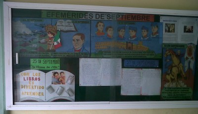Periódico mural mes septiembre  (10)