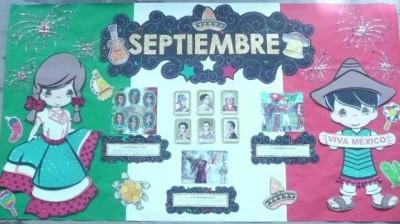 Periódico mural mes septiembre  (2)