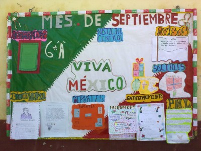 Periódico mural mes septiembre  (4)
