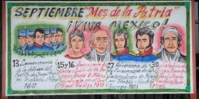 Periódico mural mes septiembre  (7)