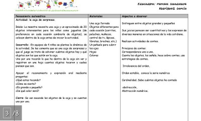 Plan de Diagnostico Ciclo 2015 – 2016 (4)