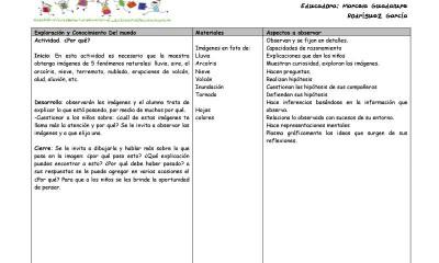 Plan de Diagnostico Ciclo 2015 – 2016 (5)