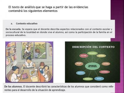 Portafolio o expediente de evidencias (31)