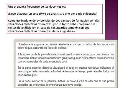 Portafolio o expediente de evidencias (37)