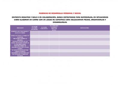 RUBRICAS-DE-DESARROLLO-PERSONAL-Y-SOCIAL-FORMATO-2-001