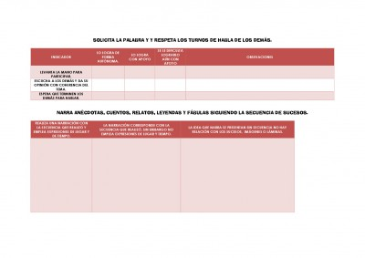 RUBRICAS-DE-LENGUAJE-Y-COMUNICACION-FORMATO-2-002