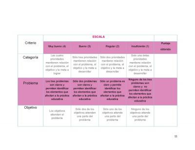 RUTA DE MEJORA ESCOLAR ciclo 2015 - 2016 Formato 2_Página_12