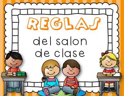 Reglas de clase (2)