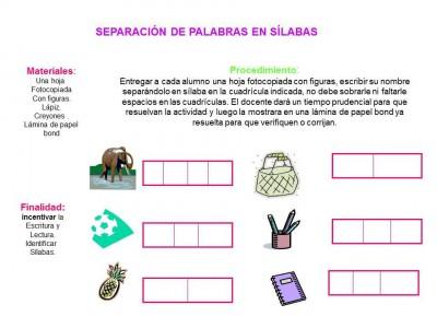 actividades que incentiven la lectura y escritura de manera divertida (13)