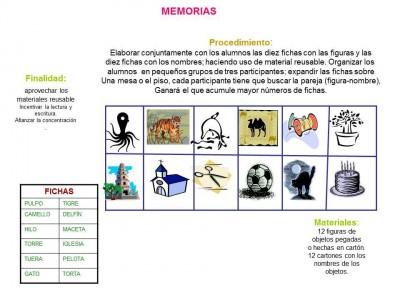 actividades que incentiven la lectura y escritura de manera divertida (9)