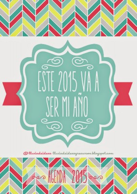portada 2015agenda1